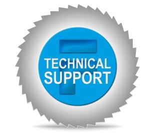 Freund Technischer Service