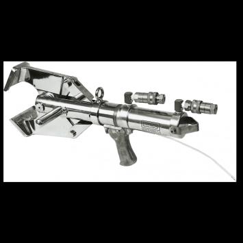 Hornzange HZ10