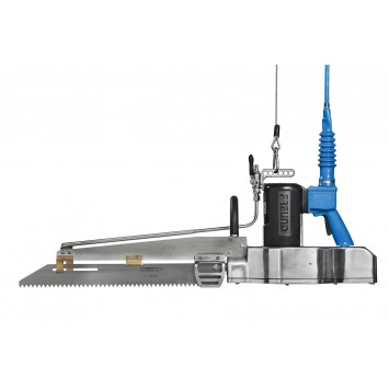 Spalt-Hubsäge SH60-03