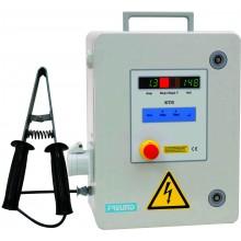 Elektronisches Stimulationsgerät STIM-E512