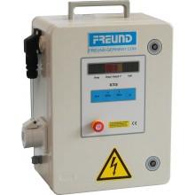 Elektronisches Betäubungsgerät STUN-E512