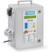 Elektronisches Betäubungsgerät STUN-E6