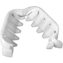 Speiseröhren-Verschluss