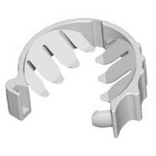 Speiseröhren-Verschluss Clip