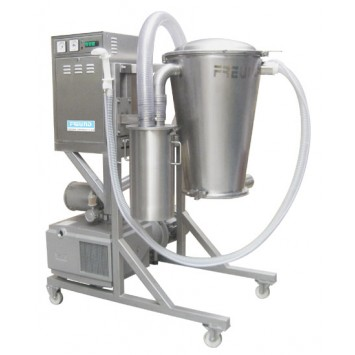 Steam-Vacuum-Sanitizer-Systems