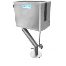 Sterilization-Cabinet DES-K02