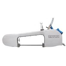 Splitter-Bandsaw