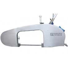 Splitter Bandsaw
